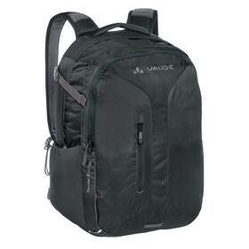VAUDE Tecoday II 25 Backpack olive